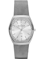 Наручные часы Skagen SKW2049