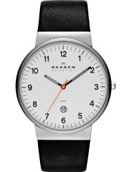 Наручные часы Skagen SKW6024
