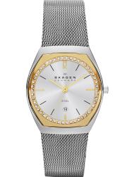 Наручные часы Skagen SKW2050
