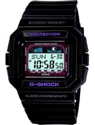 Наручные часы Casio GLX-5500-1E