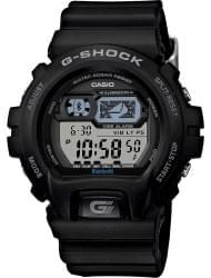 Наручные часы Casio GB-6900B-1E