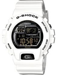 Наручные часы Casio GB-6900B-7E