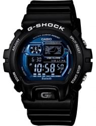 Наручные часы Casio GB-6900B-1B