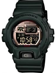 Наручные часы Casio GB-6900B-3E