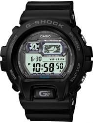 Наручные часы Casio GB-X6900B-1E