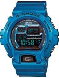Наручные часы Casio GB-X6900B-2E