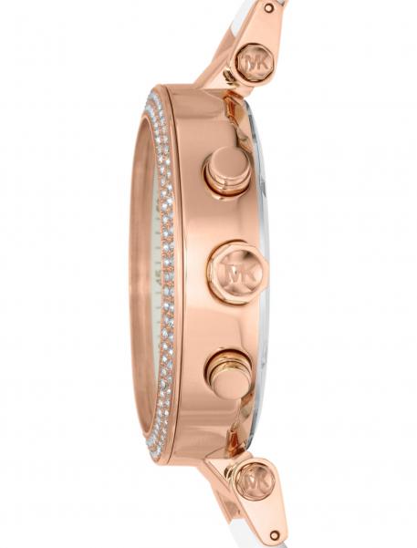 Наручные часы Michael Kors MK5774 - фото № 2