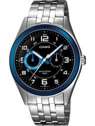 �������� ���� Casio MTP-1353D-1B1