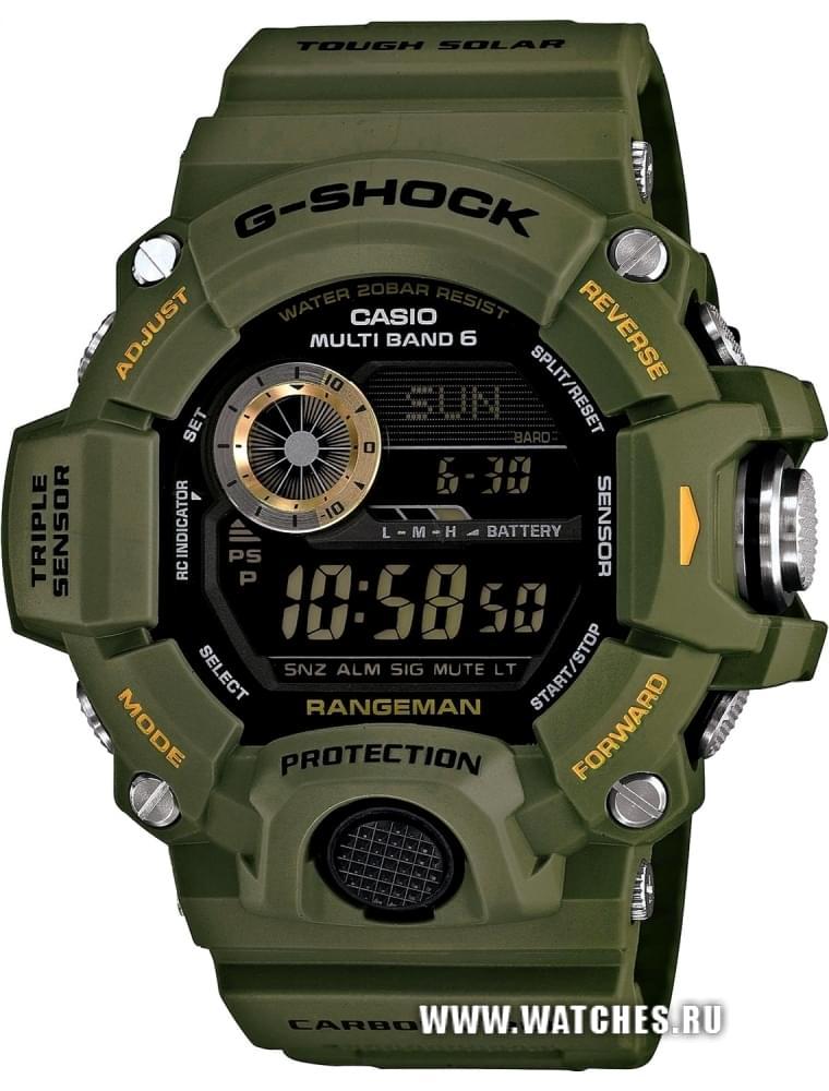 только женщины, как настроить часы g shock casio wr200ar Alfred Dunhill vVince