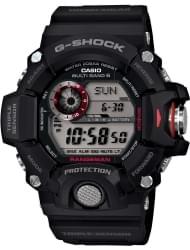 Наручные часы Casio GW-9400-1E