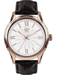 Наручные часы РФС P940311-27S