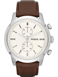 Наручные часы Fossil FS4865