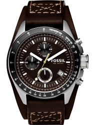 �������� ���� Fossil CH2599