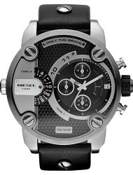 Наручные часы Diesel DZ7256