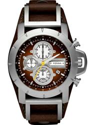 Наручные часы Fossil JR1157
