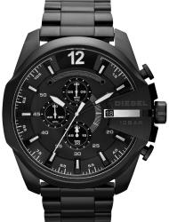 Наручные часы Diesel DZ4283