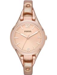 Наручные часы Fossil ES3413
