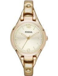 Наручные часы Fossil ES3414