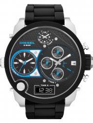 Наручные часы Diesel DZ7278