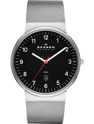 Наручные часы Skagen SKW6051