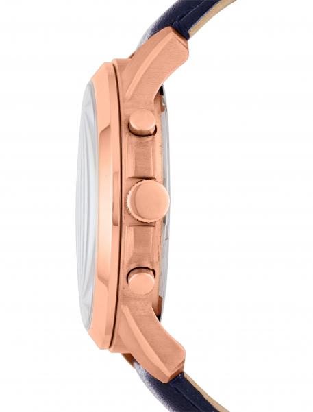 Наручные часы Fossil FS4835 - фото № 2