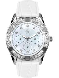 Наручные часы РФС P045502-129P