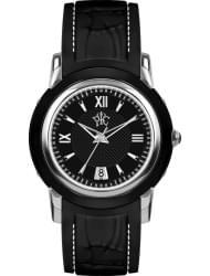 Наручные часы РФС P960401-127B