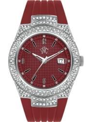 Наручные часы РФС P930401-12R9O