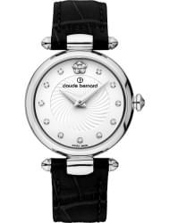 Наручные часы Claude Bernard 20501-3APN2