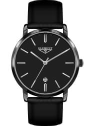 Наручные часы 33 ELEMENT 331307