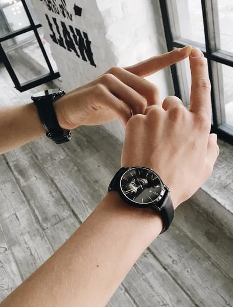 Наручные часы 33 ELEMENT 331307 - фото № 2