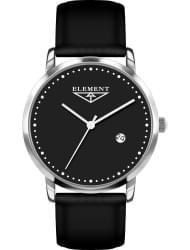 Наручные часы 33 ELEMENT 331305