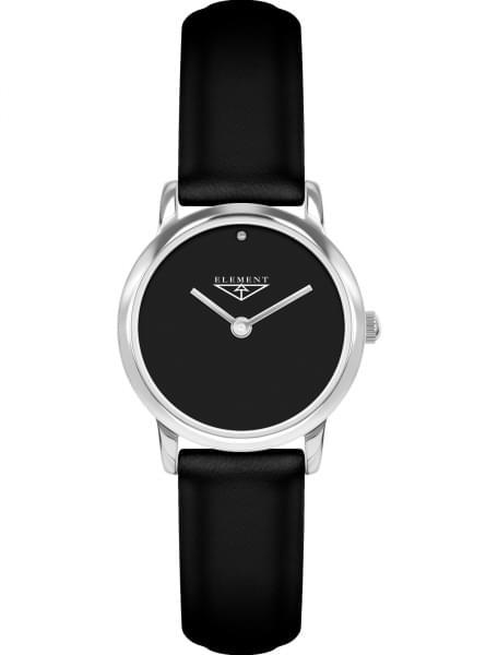Наручные часы 33 ELEMENT 331304