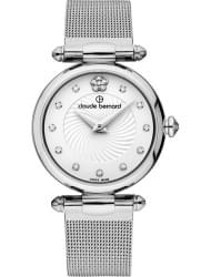 Наручные часы Claude Bernard 20500-3APN2