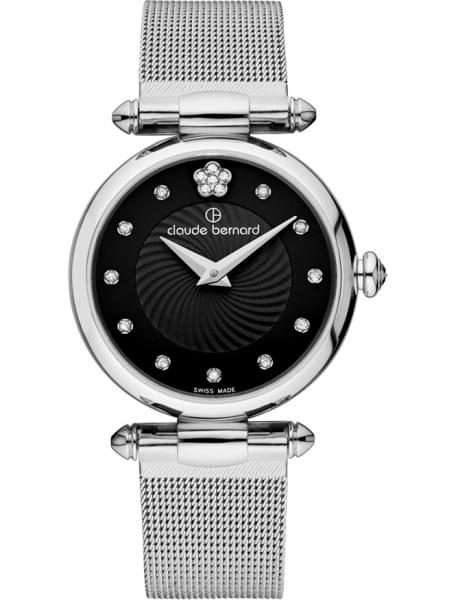 Наручные часы Claude Bernard 20500-3NPN2