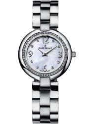 Наручные часы Claude Bernard 20082-3NAP