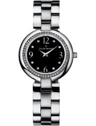 Наручные часы Claude Bernard 20082-3NP