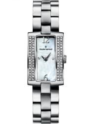 Наручные часы Claude Bernard 20083-3NAP