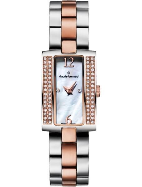 Часы Claude Bernard - Тайм Авеню