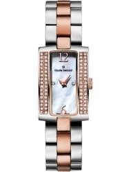 Наручные часы Claude Bernard 20083-357RNAP