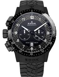 Наручные часы Edox 10305-37NNN