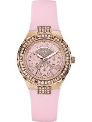 Наручные часы Guess W0300L3