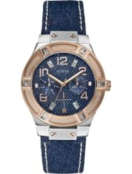 Наручные часы Guess W0289L1