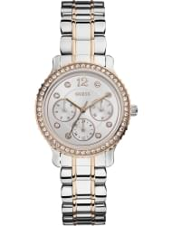 Наручные часы Guess W0305L3