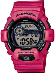 Наручные часы Casio GLS-8900-4E