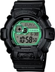 Наручные часы Casio GLS-8900-1E