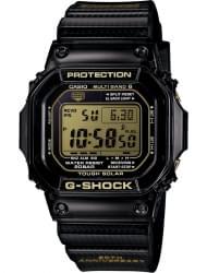Наручные часы Casio GW-M5630D-1E