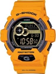 Наручные часы Casio GLS-8900-9E