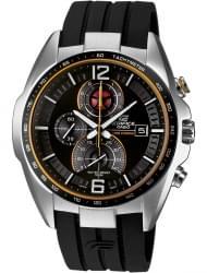 Наручные часы Casio EFR-528-1A