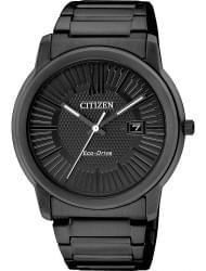 Наручные часы Citizen AW1215-54E